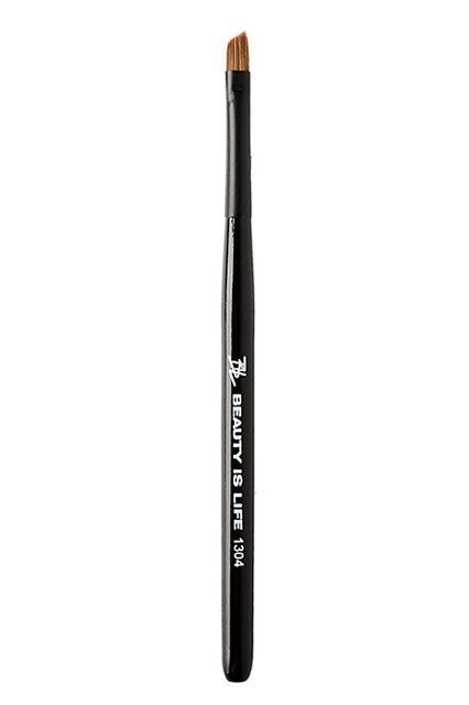 best angled eyebrow brush. the 25+ best eyebrow brush ideas on pinterest | tutorial, perfect eyebrows tutorial and brows angled n