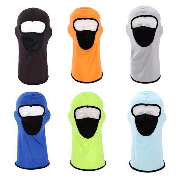 d96bad844f57e  US 3.25  Full Face Mask Cover Hat Riding Outdoor Sport Motorcycle Head  Neck Cap  full  face  mask  cover  riding  outdoor  sport  motorcycle  head   neck