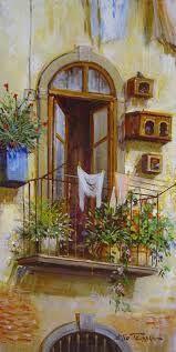 Art-Sanat-Kunst Galerie - Elio Ferrara schair.de.tl400 × 798Buscar por imagen Ressam Elio Ferrara Kimdir? ve Sanat Eserleri