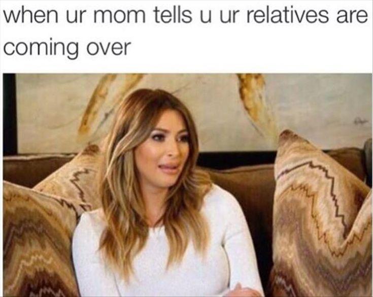 20 Kardashian Memes That Totally Describe Your Life