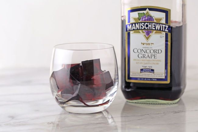 Distractify | 8 Cocktails To Get You Drunk During The 8 Nights Of Passover
