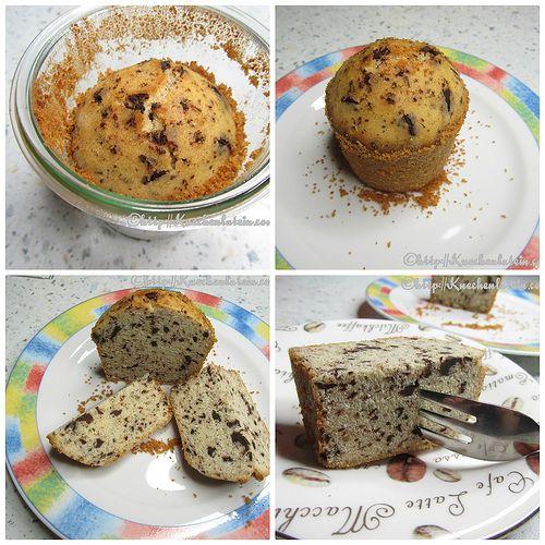 25 best ideas about stracciatella kuchen on pinterest for Idea kuchen konigswinter
