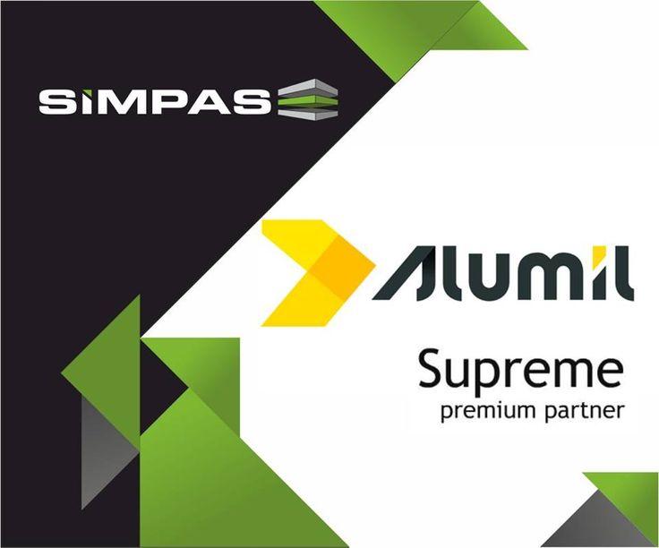 Τα προϊόντα SUPREME εκπροσωπούν την νέα γενιά αναβαθμισμένων συστημάτων της Alumil με υψηλά standards λειτουργικότητας και αισθητικής που δίνουν αρχιτεκτονικές λύσεις υψηλού τεχνολογικού και ποιοτικού επιπέδου στην σύγχρονη κατοικία./