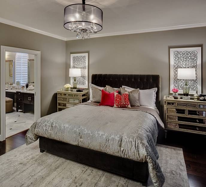 17 Best images about Modern Rugs Portfolio – Modern Bedroom Rugs