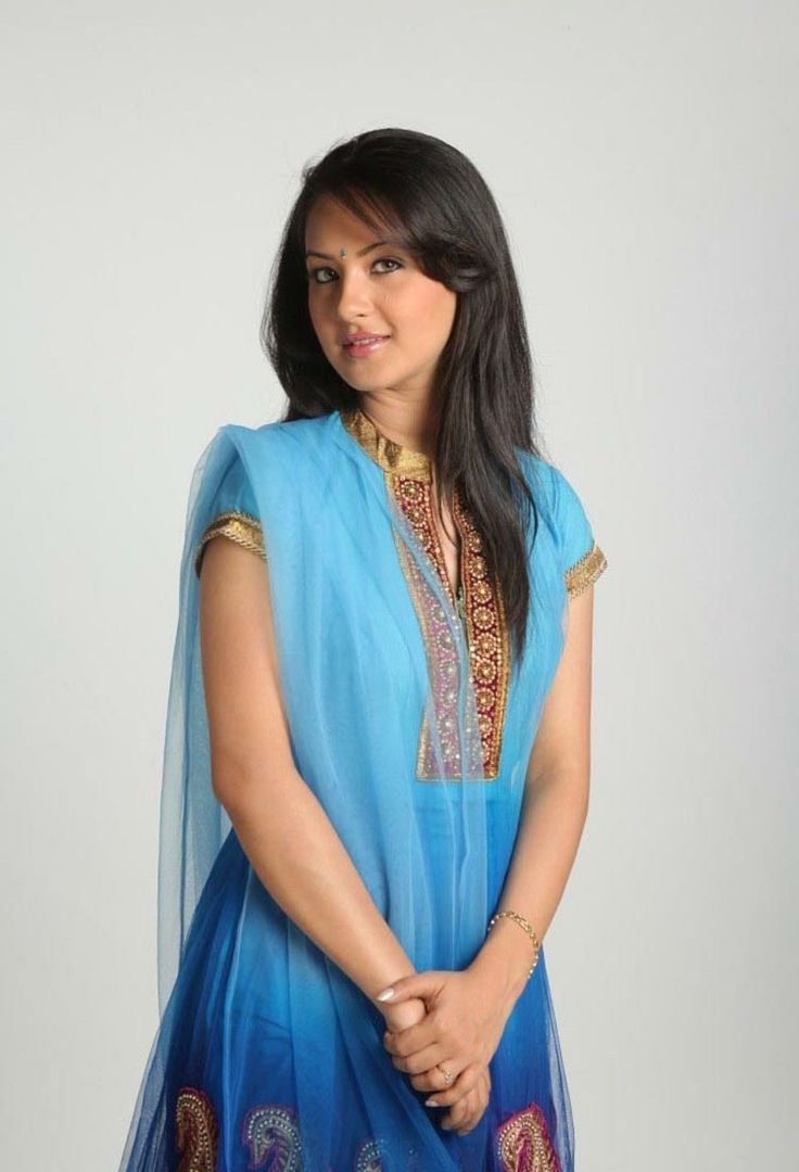 Pooja Bose Best Photo Gallery - Filmnstars