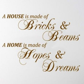 Home Quotes Inspiration 71 Best Real Estate Quotes Images On Pinterest  Real Estate Quotes