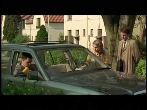 Fabuleux LE HUITIEME JOUR (1996) Comédie. Film complet en français avec  UJ45