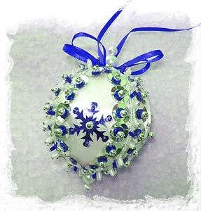 88 best Crafts  sequined ornaments other ornaments images on