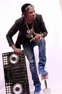 Popular Nigerian DJ DJ JEFF share his profile and Label statement in an Interview   DEE JAY JEFF ENTERTAINMENT WORLD  All you need to know about the C E O of DEE JAY JEFF ENT. WOLD. Date of birth: 5th of Nov 1994 name: Jeff Sammy Irem Nationality: Dual citizen [Spain Nigeria] Best food: African Dish Best colour: Black whiteblue Best friend: Everybody Pry schl attended: St Bernadette Primary school Sec schl attended: HoneyLand Intl Institution: Lagos State Polytechnic Course of study: Civil…