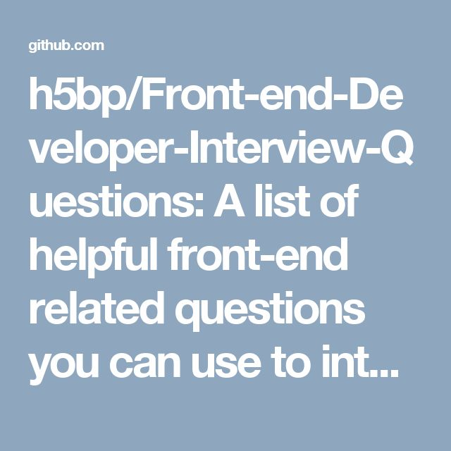 The 25+ best Possible interview questions ideas on Pinterest - lying on resume