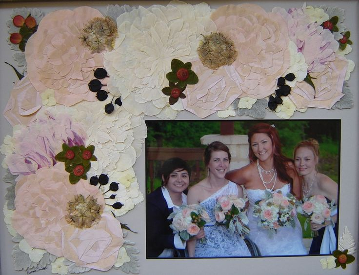 preserving bouquets weddings 22 best pressed amp preserved flowers images on 6762