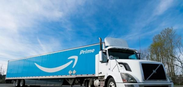 Amazon is planning to add 900 jobs at a new office in Boston as the online retailer boosts its tech operations outside its Seattle…