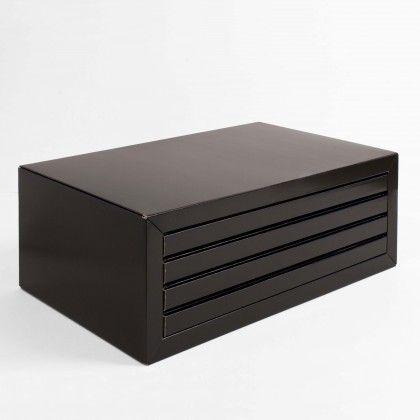 1000 ideen zu schrank stange auf pinterest schrank designs schrank umgestalten und. Black Bedroom Furniture Sets. Home Design Ideas