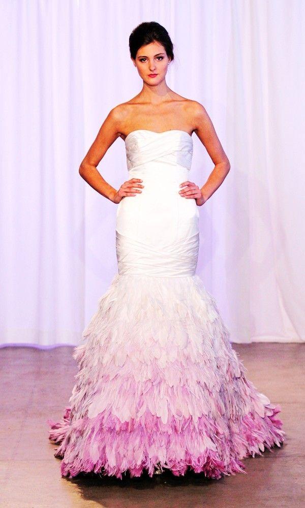 Create Your Dream Wedding Dress Games - Amore Wedding Dresses