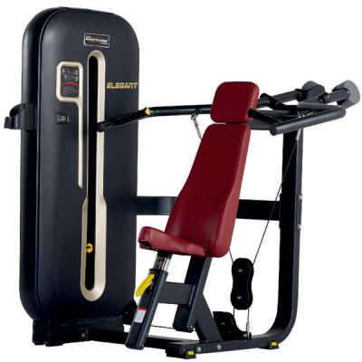 Call at +9180031-70999 to buy our best exercise equipment at nominal price around the world. We are fastest growing company in the field of gym equipment. We have all commercial gym equipments at exclusive price in India. For more information kindly visit our official website.