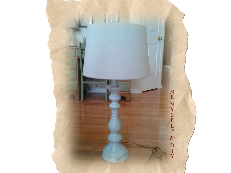 24 best DIY Lamps, Chandeliers & Shades images on ...