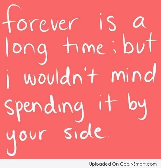 Wedding Anniversary Quotes For Husband: 25+ Best Ideas About First Wedding Anniversary Quotes On