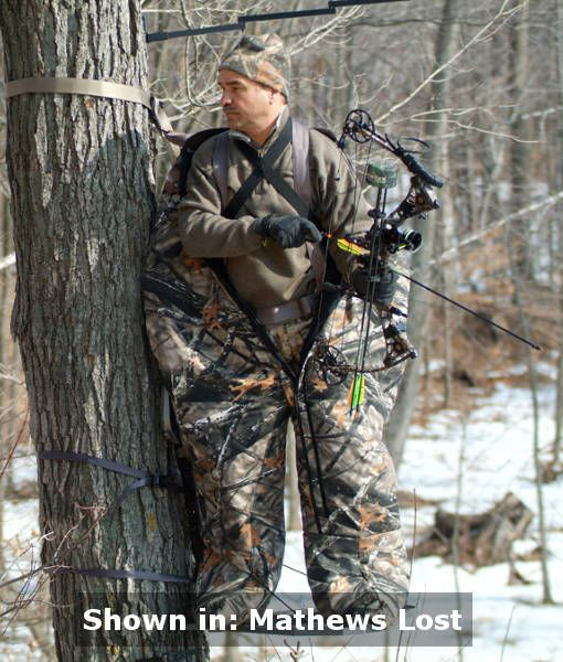 The Heater Body Suit is the Ultimate Cold Weather Hunting Garment. It is the Best Cold Weather Hunting Gear You'll Every Buy. Guaranteed or Your Money Back!