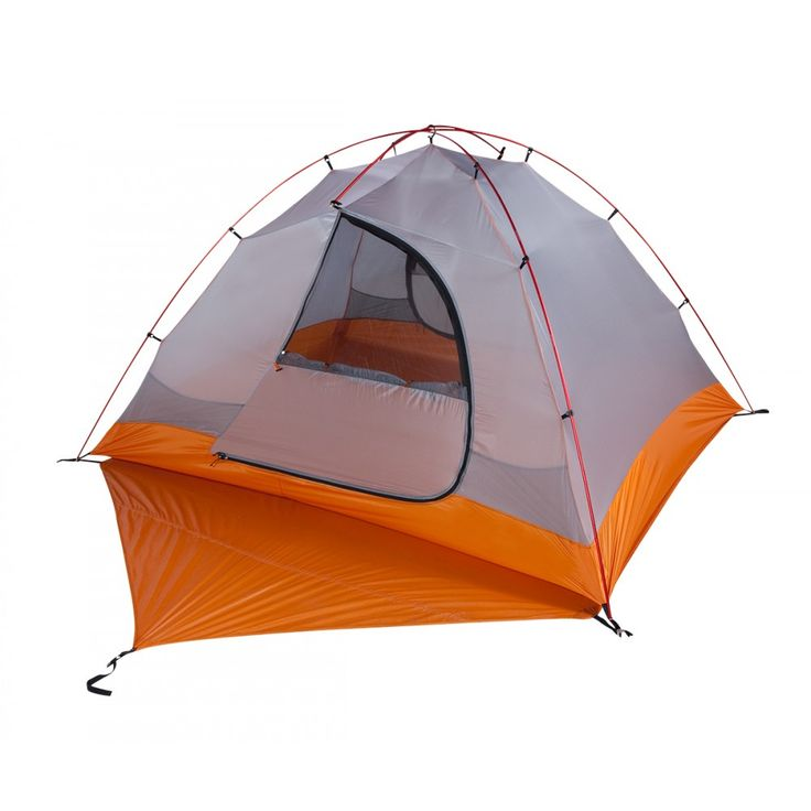 Lightweight but Strong tents backpacks u0026 poles NIGOR®. We use our long time experience to bring together the best of everything intelligent pole and tent ...  sc 1 st  Pinterest & 122 best Tents - the best lightest compact best quality. images ...