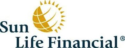 A big thanks to Sun Life Financial for making the upcoming Book Lover's Ball on Feb 6th 2014 possible through their renewed support.  Have you bought your tickets yet? Get them while you still can! http://www.bookloversball.ca/
