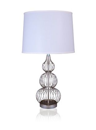 62 best fab life images on pinterest fab life artist and artists lamp and shade old iron wire snowman table lamp keyboard keysfo Gallery