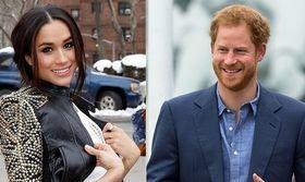 Σύννεφα στο Παλάτι! Η απόφαση του πρίγκιπα Harry για τη ζωή του θα κάνει την Ελισάβετ έξω φρενών   Και όλα αυτά για μια γυναίκα  from Ροή http://ift.tt/2tthlUA Ροή