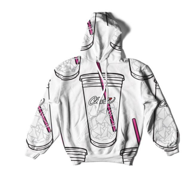Charli D'amelio merch in 2020 | Trendy hoodies, Hoodies womens, Hoodie fashion
