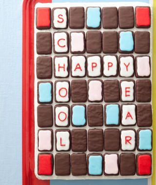 wordplay-cake-recipe_slideshow_image    I am SOOOO making this for the girls!!! :)
