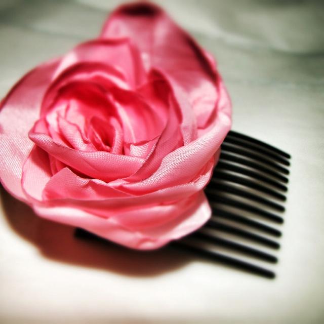 Hair pin: Hair Pin