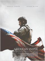 """Tireur d'élite des Navy SEAL, Chris Kyle est envoyé en Irak dans un seul but : protéger ses camarades. Sa précision chirurgicale sauve d'innombrables vies humaines sur le champ de bataille et, tandis que les récits de ses exploits se multiplient, il décroche le surnom de """"La Légende""""."""