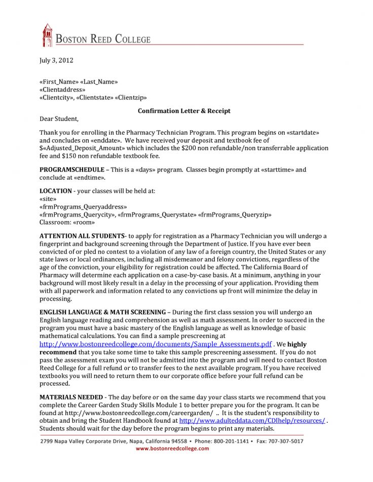 Pharmacy Technician Letters Cover Letter Job Pharmacist  Home