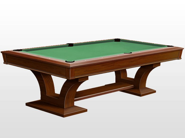 Captivating Blatt Vegas Semicustom | Pool Tables | Pinterest | Pool Table, Modern Pools  And Tables