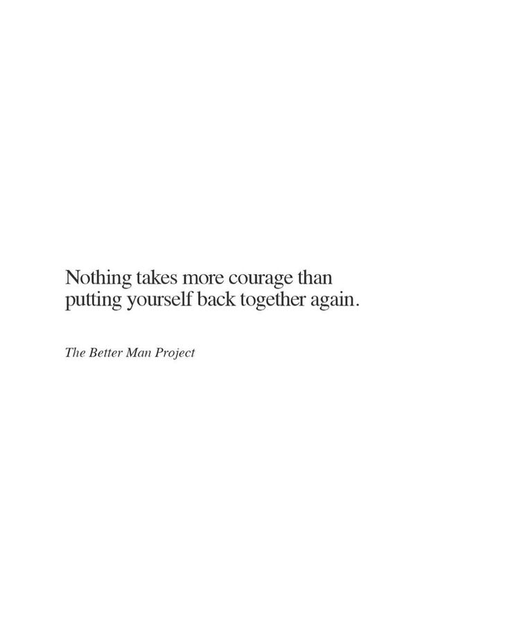 picture quotes about putting yourself first in a relationship