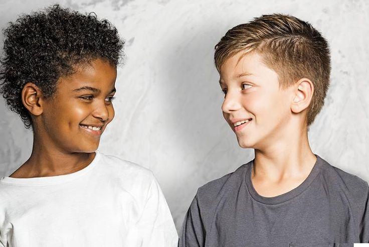 Online Child Behaviour Course
