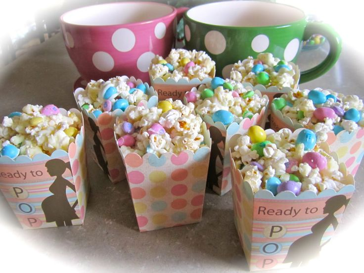 144 best images about Baby shower on Pinterest | Diaper ...