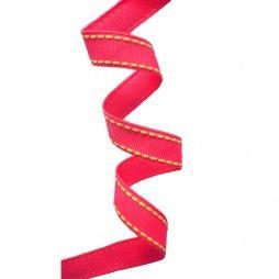 gorgeous ribbon