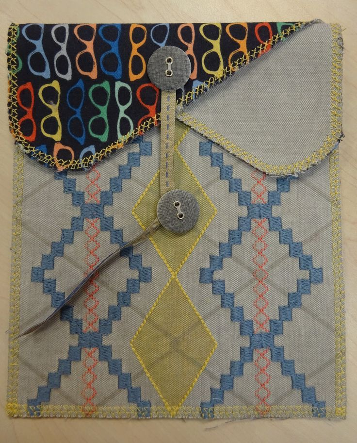 Images about projects on pinterest vests needle