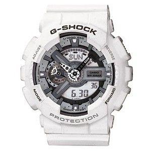 Pánské hodinky Casio GA-110C-7ADR