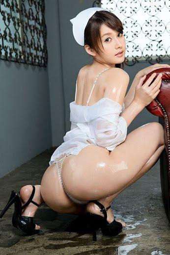 ♥ Beauties & Fantastic Sexy ♥ - Cộng đồng - Google+