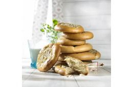 Poznaj Andruty Kaliskie #ChOG i inne produkty #TrzyZnakiSmaku