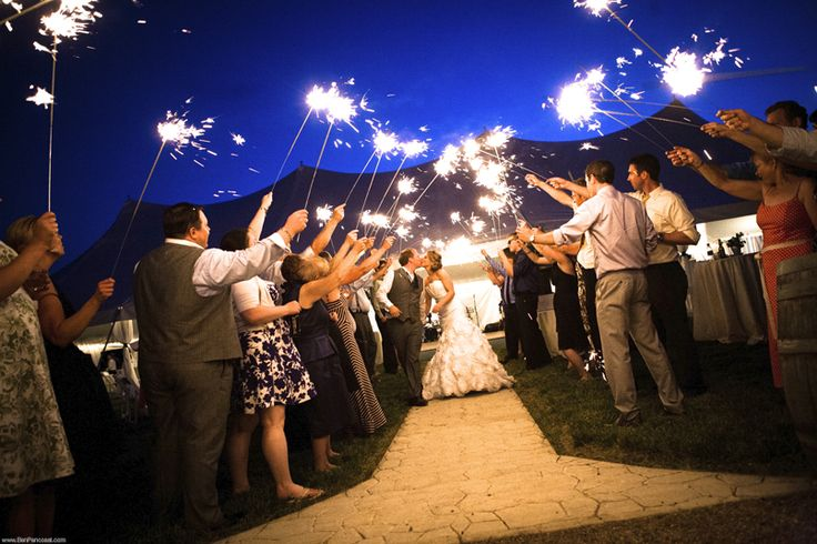 Wedding Photography Sparklers: Best 25+ 7 Year Anniversary Ideas On Pinterest