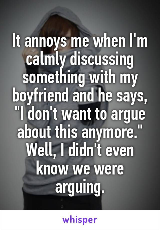 Pin by Ashley Wright on Brah so True | Boyfriend quotes