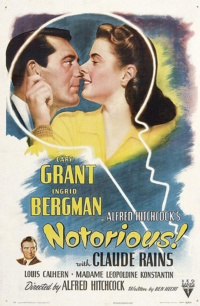 Emovie Filmes Online Com Imagens Cartazes De Filmes Classicos