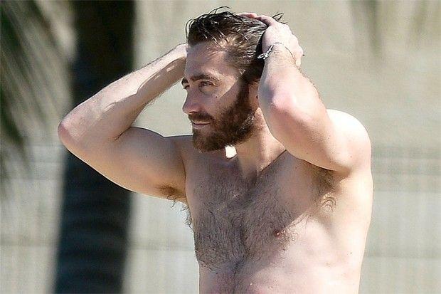 Jake Gyllenhaal | Celebuzz
