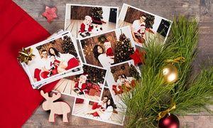 Groupon - 100, 200 o 300 fotos digitales impresas tamaño 10x15 cm desde 8,95 € con Colorland. Precio Groupon: 8,95€