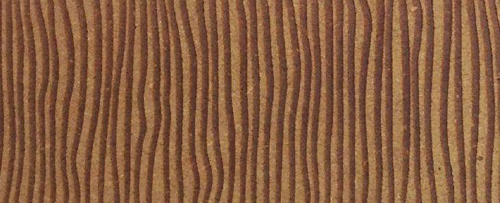 Panneaux structurés - Panneaux - FN Neuhofer Holz
