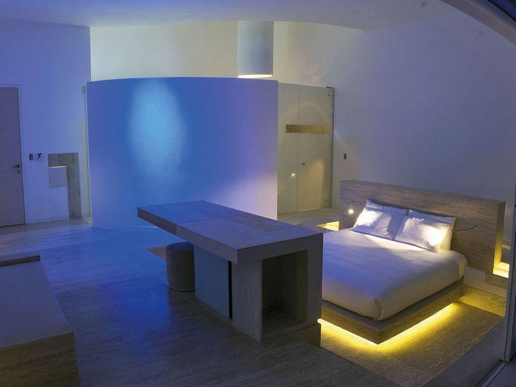Encanto hotel acapulco un homenaje al oceano www travelspalifestyle com