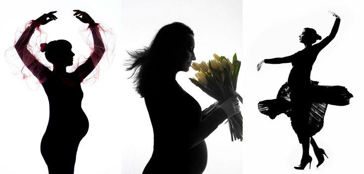 Elegance #pragnent #beauty #girl #mother