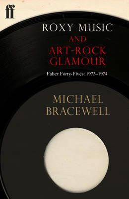 24 best ebooks images on pinterest music library libraries and ebook at barbican music library roxy music and art rock glamour by michael bracewell fandeluxe Document