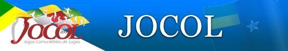 JOCOL: FME divulga os jogos da primeira rodada do futebol nos JOCOL 2014
